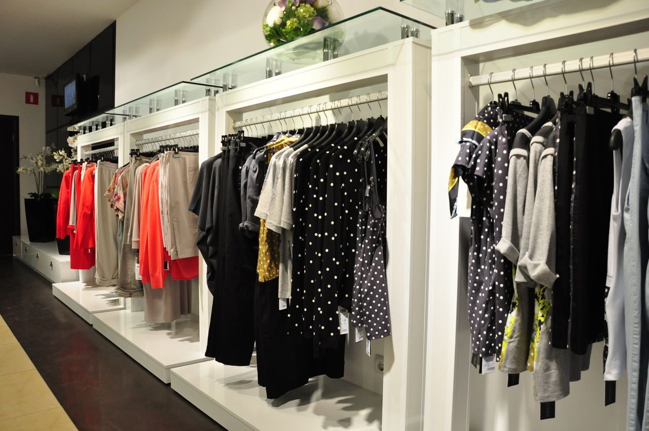 Интернет Магазин Фирменной Женской Одежды Доставка